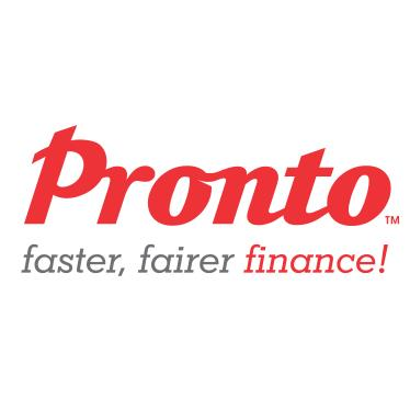 Pronto Finance Limited
