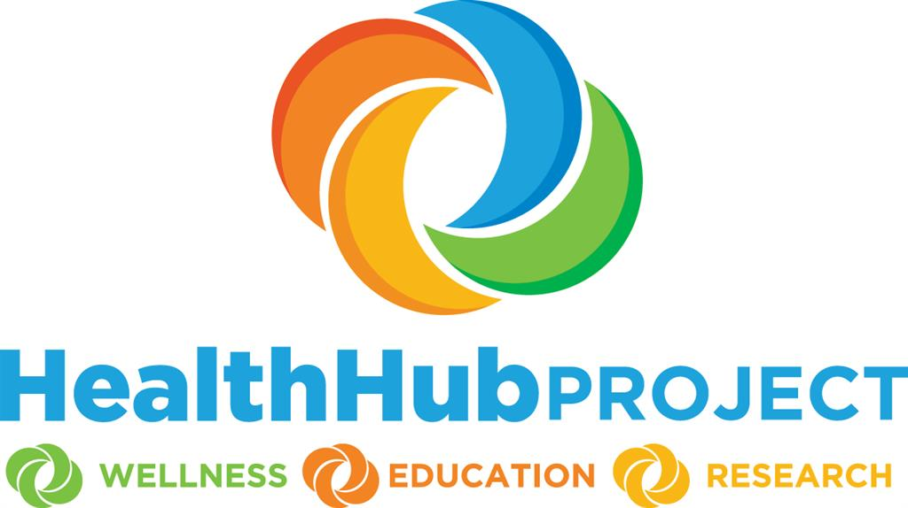 HEALTH HUB PROJECT NEW ZEALAND FOUNDERS LIMITED
