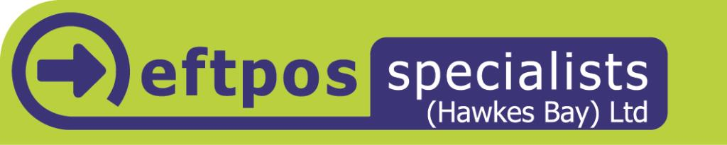 Eftpos Specialists (Hawkes Bay) Limited
