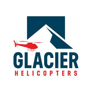 Glacier Helicopters
