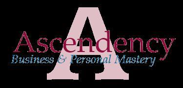 Ascendency - Business and Personal Mastery